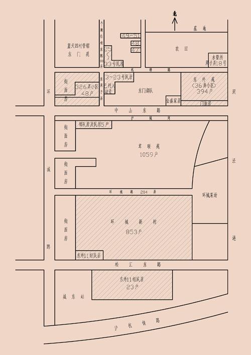 电路 电路图 电子 户型 户型图 平面图 原理图 500_707 竖版 竖屏